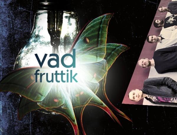 Két jegyet a sikerig - Vad Fruttik - Fénystopposok (2010)