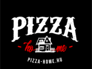 Pizza-Home