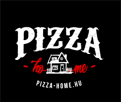 - Pizza-Home